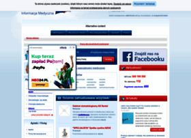 informed.com.pl