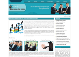 informedia-india.com