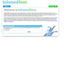 informedstore.com