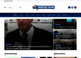 informeleste.com.br