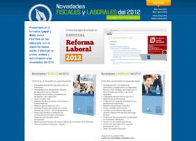 informenovedades.com