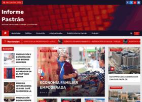 informepastran.com