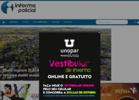 informepolicial.com