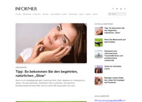 informer-magazine.de