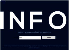 informerly.com