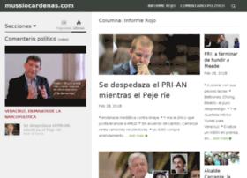 informerojo.com