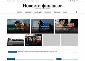 informervalut.ru