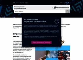 informes-empresas.es