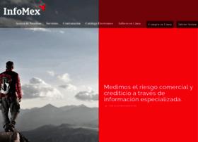 informesmexico.com.mx