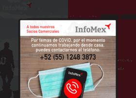 informesmexico.mx