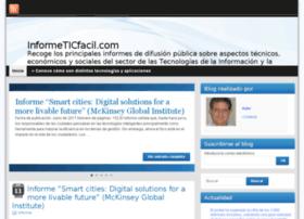 informeticfacil.com