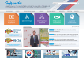 informika.ru