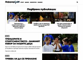 informiran24.com