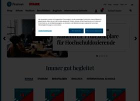 informit.de