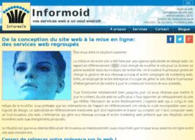 informoid.com