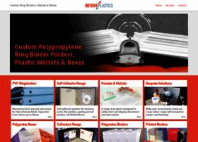 informplastics.com