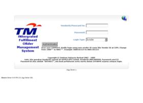 informs.tm.com.my