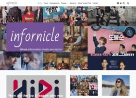 infornicle.com