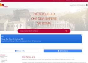 inforoma.org