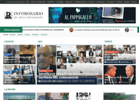inforosario.com