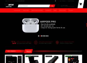 inforshopping.com.br