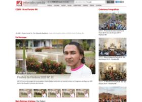 inforside.com.br