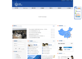 infortech.net.cn