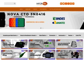 inforteltelecom.com.br