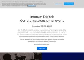 inforum2016.com