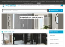 inforvinas.com.es