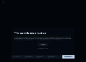 infos-finanzen.de