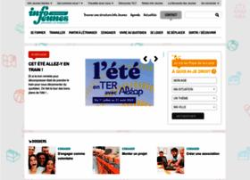 infos-jeunes.fr
