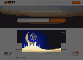 infos-niger.com