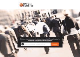 infos-societe.fr