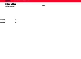 infos-villes.com