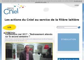 infos.cniel.com