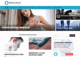 infosalud-online.com