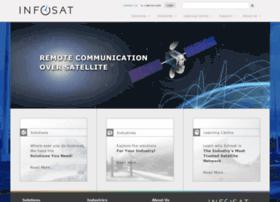 infosat.com