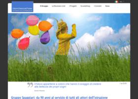 infoschool.eu