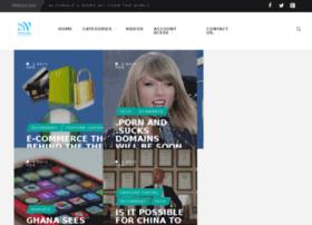 infosdig.com