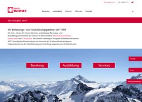 infosec.ch