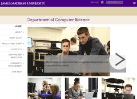 infosec.jmu.edu
