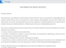 infoseg.gov.br