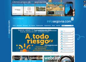 infosegovia.com