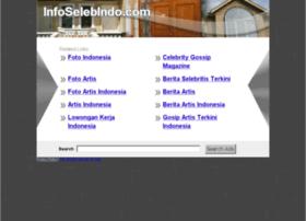 infoselebindo.com