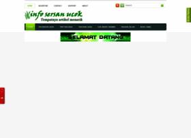 infosersanucok.blogspot.com