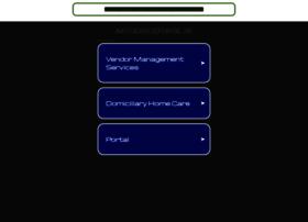 infoserviceportal.de