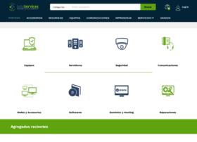 infoservicesrd.com