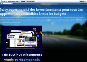 infoservis-online.blogspot.fr