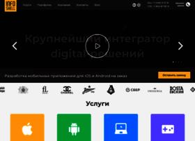 infoshell.ru